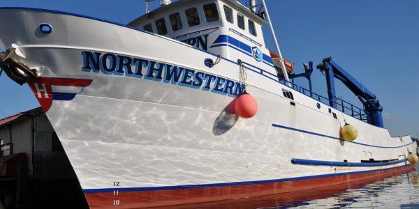 deadliest_catch_trawler