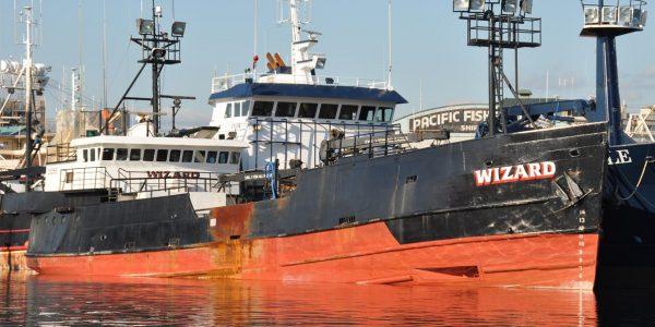 deadliest_catch_trawler_too