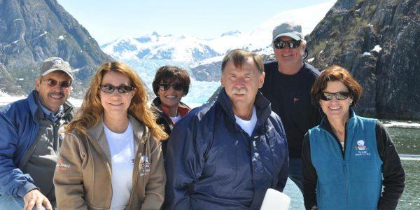 gssr_gang_at_sawyer_glacier_may_2009