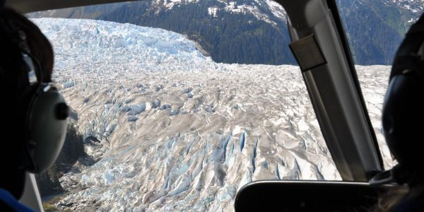 hole_in_the_wall_glacier