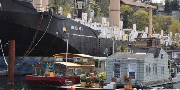 house_boats_on_lake_union_wa