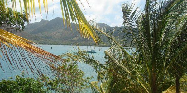 isla-providenciacolombiamarch08-012