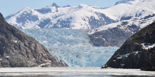 sawyer_glacier