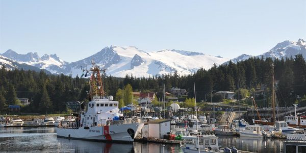 view_from_boat_in_auke_bay_ak