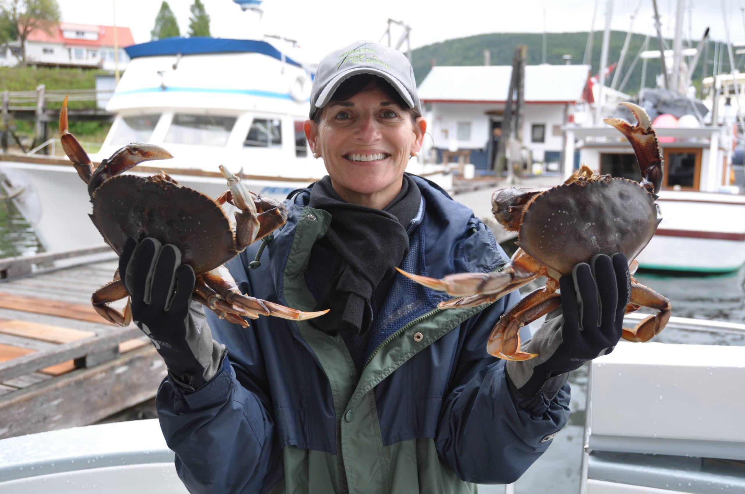 whole_lotta_crab_